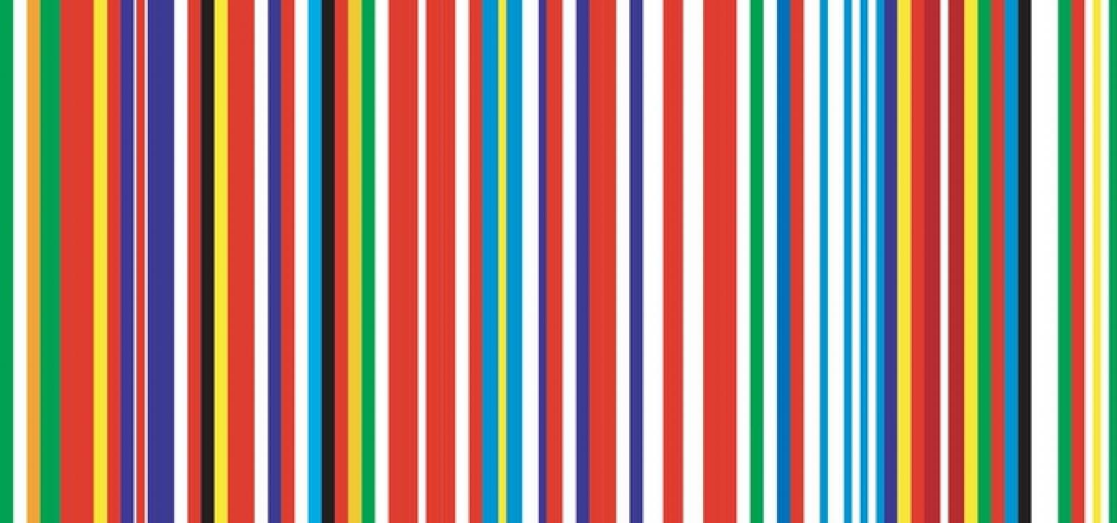 nouveau drapeau