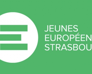 Logo Jeunes européens