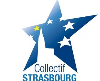 Collectif Strasbourg Europe