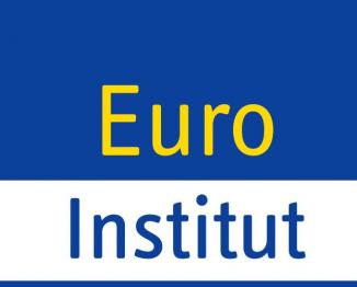 Logo Euroinstitut