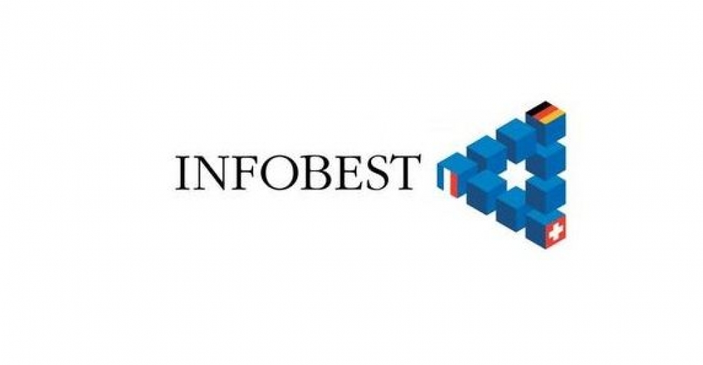 Logo Infobest