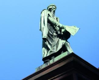 Gutenberg-Strasbourg